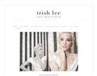 Trish Lee  thumbnail