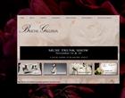 Bridal Galleria thumbnail