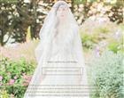 Jinza Couture Bridal thumbnail