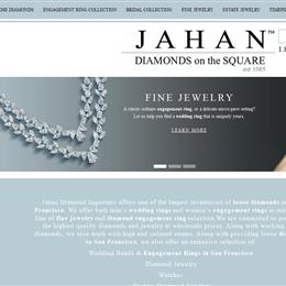 Jahan Diamonds photo