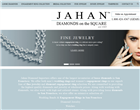 Jahan Diamonds thumbnail