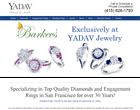 Yadav Diamonds and Jewelry thumbnail