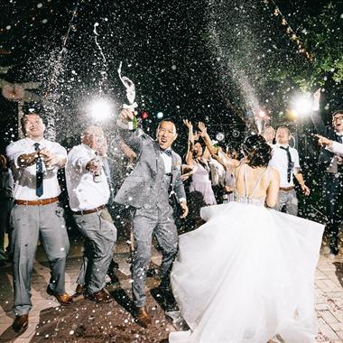 Leo Pham Photography wedding vendor preview