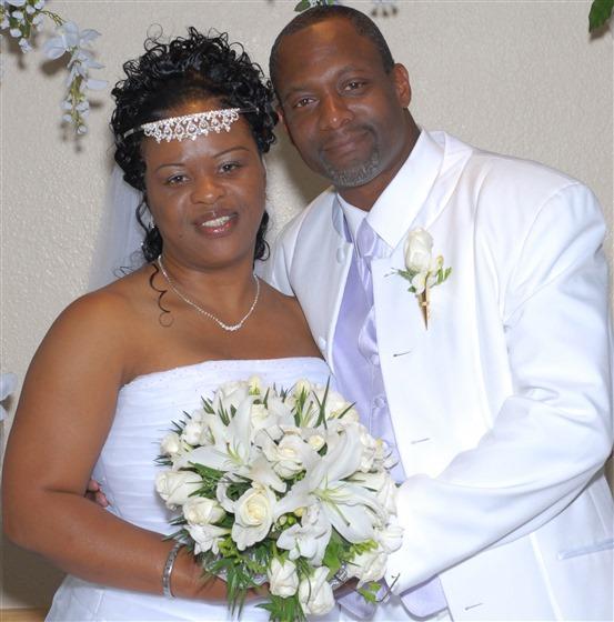 Beautiful Image Photography  and Video wedding vendor photo