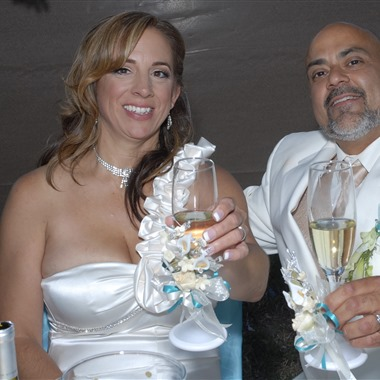 Beautiful Image Photography  and Video wedding vendor preview