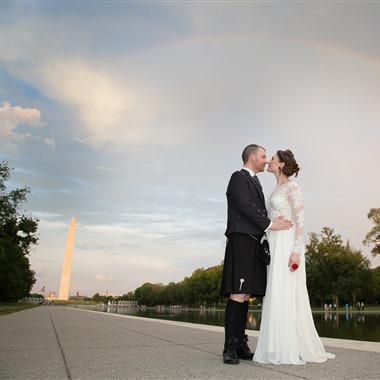 Vasiliki Photography wedding vendor preview