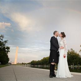 Photo of Vasiliki Photography Test, a wedding Photographers in Baltimore