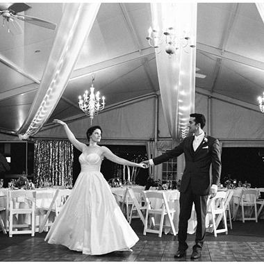 Elkridge Furnace Inn wedding vendor preview