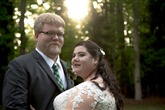HB Weddings thumbnail