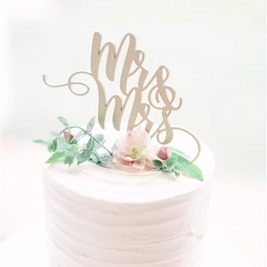 Flavor Cupcakery & Bake Shop wedding vendor preview