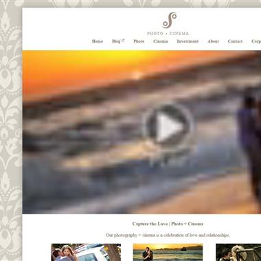 Soo Photography wedding vendor preview
