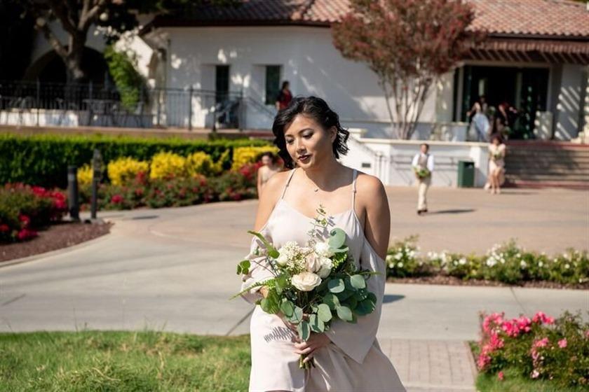 C$M Fleuri wedding vendor photo