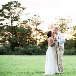 Photo of Nick Hanyok Imaging Test, a wedding Photographers in Baltimore