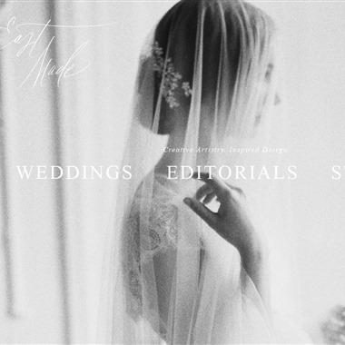 East Made Event wedding vendor preview