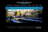 Elegant Events Catering thumbnail
