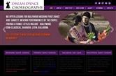 Dreamdancechoreography thumbnail