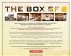 The Box  thumbnail