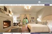 Kenwood Inn and Spa thumbnail
