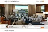 Omni Hotel thumbnail