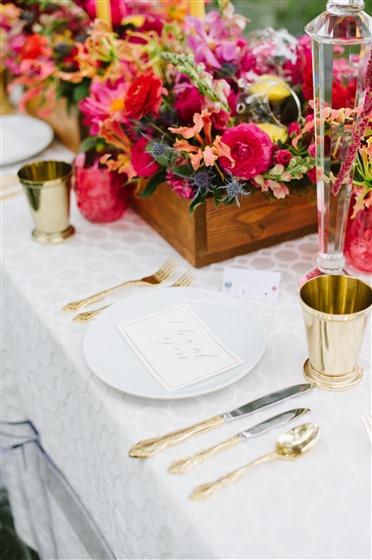 Party Plus Tents Events Glen Burnie Wedding Furniture
