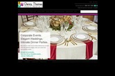 Danny Thomas Party Rentals thumbnail