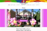 Party Fiesta Decor thumbnail