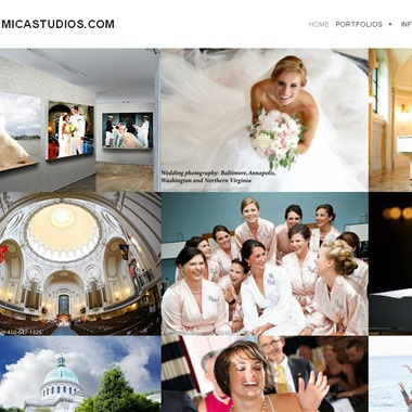 Formicastudios wedding vendor preview
