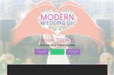 Modern Wedding Dj's thumbnail