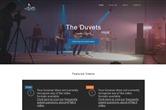 The Duvets Cover Band thumbnail