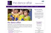 Dance Affair thumbnail
