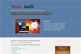 Wacky Booth thumbnail