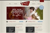 PhotoWorks Interactive Photobooth thumbnail
