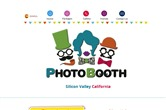 PhotoBooth Silicon Valley thumbnail