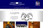 Willow Glen Diamond Company thumbnail