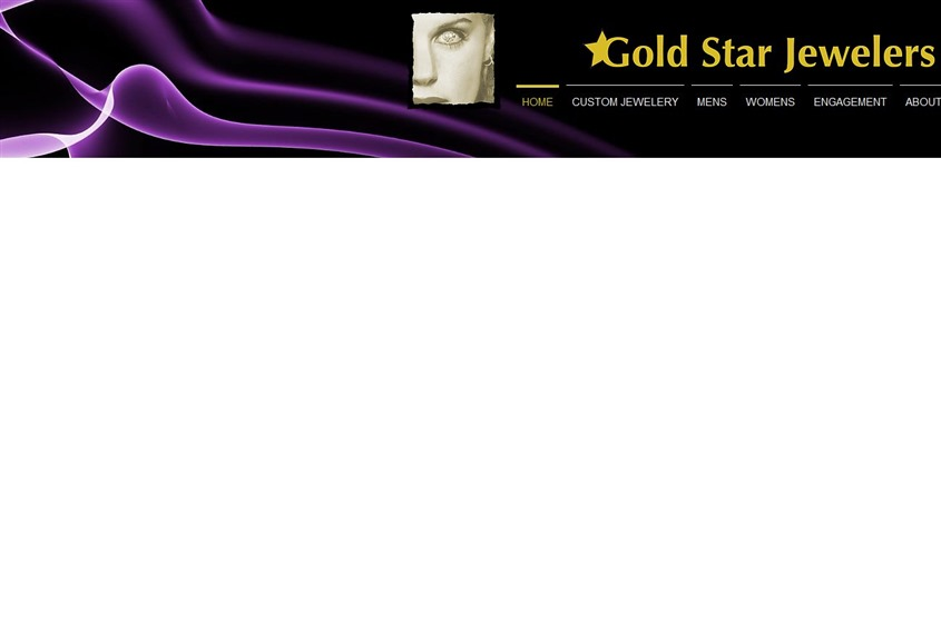 Gold Star Jewelers wedding vendor photo