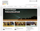 Calvary Presbyterian Church thumbnail