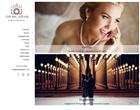 The Big Affair Photography thumbnail