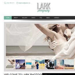 Lark Photo photo