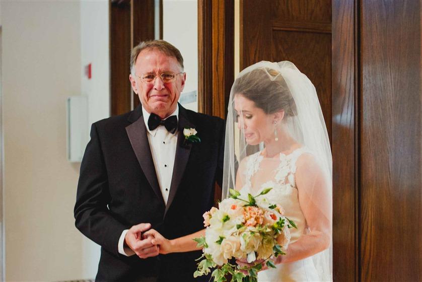 Philip Thomas Photography wedding vendor photo