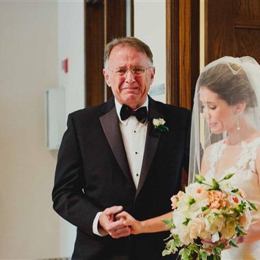 Philip Thomas Photography wedding vendor preview