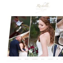 Photo of Rochelle Photography & Design Test, a wedding Photographers in Baltimore