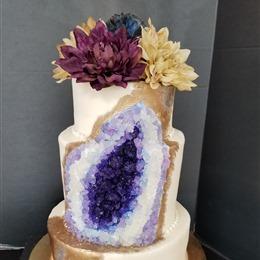 The Cake Shop photo