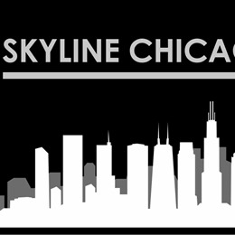 Photo of Skyline Chicago Limo Test, a wedding Limo Services in CHICAGO