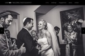 Harmony Wedding Photography thumbnail