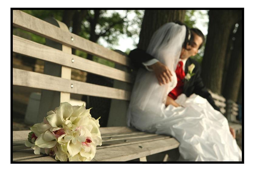 MARRIAGE COACHES 4 LIFE wedding vendor photo