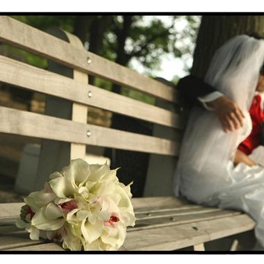 MARRIAGE COACHES 4 LIFE wedding vendor preview