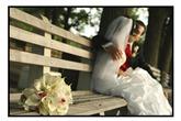 MARRIAGE COACHES 4 LIFE thumbnail