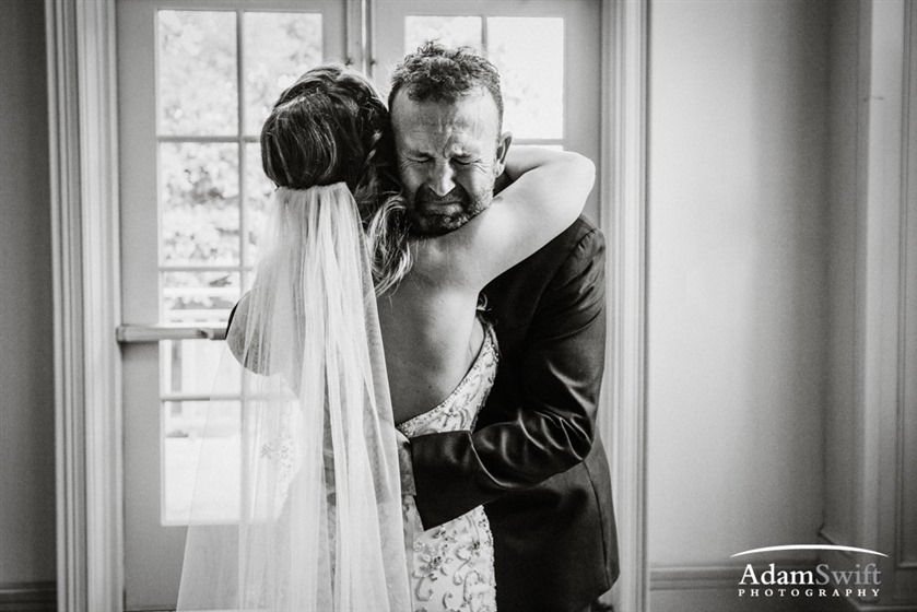 Adam Swift Photography LLC wedding vendor photo