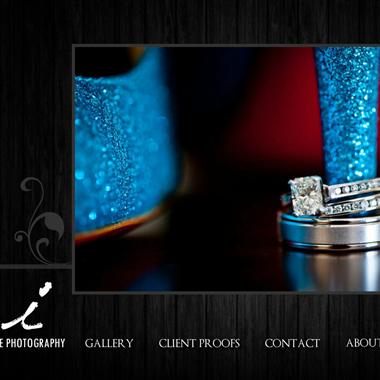 Ille Photography wedding vendor preview