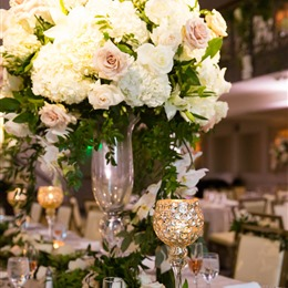 Photo of Panache Event Group Test, a wedding Planners in San Antonio